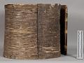 View Birch-Bark Scroll digital asset number 5