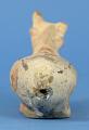 "View Earthen Toy Antelope ""Kurty"" digital asset number 3"