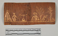 View Etched Birchbark Pictograph digital asset number 0