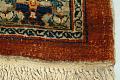 View Carpet, Hand Woven, Silk digital asset number 3
