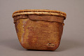 View Birchbark Basket digital asset number 2