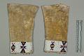 View Pair Of Boy's Leggings digital asset number 1
