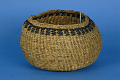 View Bowl For Washing Snails And Worms Basketry digital asset number 3