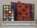 View Woven Bag digital asset number 7