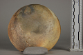 View Earthenware Bowl digital asset number 4