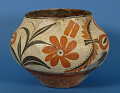 "View Earthen Vase ""Wa-Tu-Oh-Ni"" digital asset number 0"