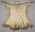 View Dress With Beaded Yoke digital asset number 0