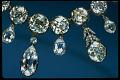 View Napoleon Diamond Necklace digital asset number 5