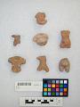 View Figurine Fragments digital asset number 11