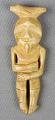 View Ivory Figurine, Human digital asset number 0