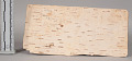 View Birch Bark Scroll, Initiation Song digital asset number 3