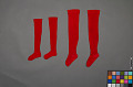 View Stockings For Child digital asset number 0