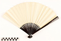 View Wood and Paper Fan digital asset number 5