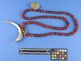 View Glass Beads digital asset number 0