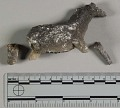 View Small Clay Animal-Figures 3 digital asset number 5
