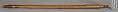 View Wooden Pipe-Stem digital asset number 0
