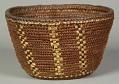 View Basketry Vessel digital asset number 2