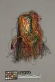 View Akeke (Basket) digital asset number 1