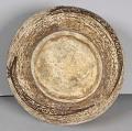 View Earthenware Vessel Dance Basket digital asset number 6