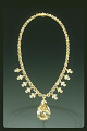 View Victoria-Transvaal Diamond Necklace digital asset number 22