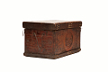 View Wooden Chest digital asset number 31