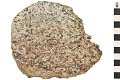 View Igneous Rock Granite digital asset number 0