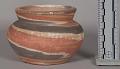 View Vase 3 digital asset number 6