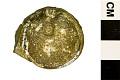 View Mollusk, Ammonite digital asset number 3