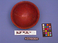 View Bowl For Table Use digital asset number 7