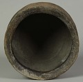View Pottery Vessel digital asset number 3