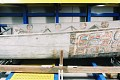 View Dugout Canoe (Full Size) digital asset number 3
