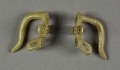 View Pair of Earrings digital asset number 1