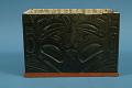 View Argillite Or Slate Box digital asset number 8
