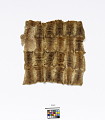View Possum Skin Cloak digital asset number 1