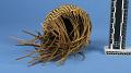 View Materials For Making Baskets digital asset number 8