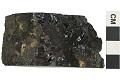 View Oxide Mineral Chromite digital asset number 3
