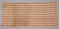 View Cotton Cloth digital asset number 3