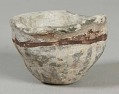 View Pottery digital asset number 0