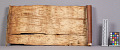 View Birch Bark Scroll, Grand Medicine Chart digital asset number 4