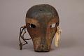 View Wooden Mask 1 digital asset number 0