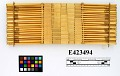 View Raft Zither digital asset number 5