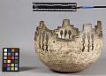 View Earthenware Vessel Dance Basket digital asset number 5