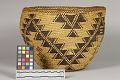 View Basketry Bowl digital asset number 5