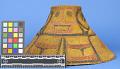 View Basketry Hat digital asset number 5