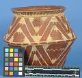View Jar For Dry Material digital asset number 3