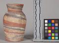 View Vase digital asset number 5