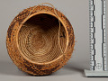 View Feast Cup Basketry digital asset number 3