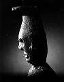 View Wooden Statuette digital asset number 39