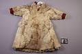 View Clothing Set: Fur Coat digital asset number 2