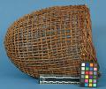 View Gathering Basket digital asset number 1